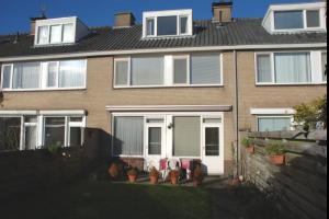 Bekijk woning te huur in Roosendaal Bovendonk, € 895, 120m2 - 332333. Geïnteresseerd? Bekijk dan deze woning en laat een bericht achter!