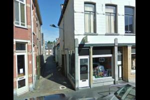 Bekijk appartement te huur in Roosendaal Molenstraat, € 575, 45m2 - 332818. Geïnteresseerd? Bekijk dan deze appartement en laat een bericht achter!