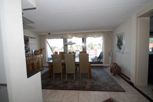 Bekijk appartement te huur in Hasselt Van Nahuysweg, € 700, 65m2 - 319231. Geïnteresseerd? Bekijk dan deze appartement en laat een bericht achter!