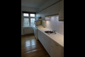 Bekijk appartement te huur in Den Bosch Graaf van Solmsweg, € 1075, 70m2 - 332542. Geïnteresseerd? Bekijk dan deze appartement en laat een bericht achter!