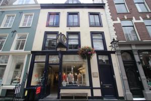 Bekijk appartement te huur in Utrecht Schoutenstraat, € 1750, 110m2 - 332729. Geïnteresseerd? Bekijk dan deze appartement en laat een bericht achter!