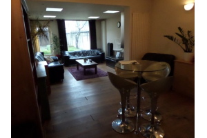 Bekijk kamer te huur in Breda Oede van Hoornestraat: Kamer te huur - € 270, 6m2 - 333385