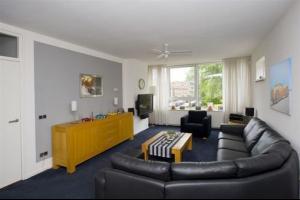 Bekijk appartement te huur in Enschede Zweringweg, € 990, 74m2 - 329199. Geïnteresseerd? Bekijk dan deze appartement en laat een bericht achter!