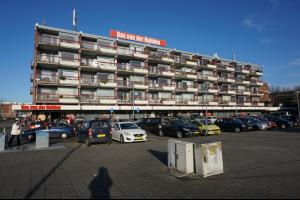 Bekijk appartement te huur in Rotterdam Zevenkampse Ring, € 950, 87m2 - 226310. Geïnteresseerd? Bekijk dan deze appartement en laat een bericht achter!