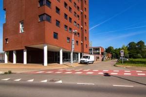 Bekijk appartement te huur in Utrecht Zijlsterraklaan: Ruime maisonnette + PP! - € 1095, 84m2 - 333333