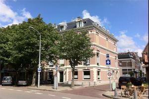 Bekijk appartement te huur in Haarlem Nassauplein, € 1750, 75m2 - 332413. Geïnteresseerd? Bekijk dan deze appartement en laat een bericht achter!