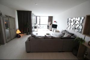 Bekijk appartement te huur in Enschede Steenbeltweg, € 1200, 100m2 - 332541. Geïnteresseerd? Bekijk dan deze appartement en laat een bericht achter!