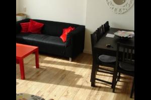 Bekijk appartement te huur in Den Bosch , € 750, 35m2 - 332869. Geïnteresseerd? Bekijk dan deze appartement en laat een bericht achter!