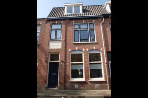 Bekijk woning te huur in Haarlem Spionkopstraat, € 2250, 83m2 - 331990. Geïnteresseerd? Bekijk dan deze woning en laat een bericht achter!