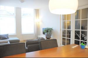 Bekijk woning te huur in Den Haag Copernicusstraat, € 1250, 69m2 - 332405. Geïnteresseerd? Bekijk dan deze woning en laat een bericht achter!