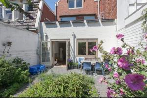 Bekijk woning te huur in Groningen Kruitlaan, € 1595, 145m2 - 332170. Geïnteresseerd? Bekijk dan deze woning en laat een bericht achter!