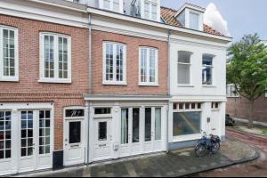 Bekijk appartement te huur in Haarlem Van Marumstraat, € 1475, 70m2 - 326473. Geïnteresseerd? Bekijk dan deze appartement en laat een bericht achter!