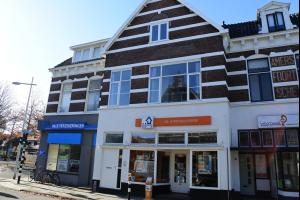 Bekijk appartement te huur in Amersfoort Hendrik van Viandenstraat, € 950, 60m2 - 324742. Geïnteresseerd? Bekijk dan deze appartement en laat een bericht achter!