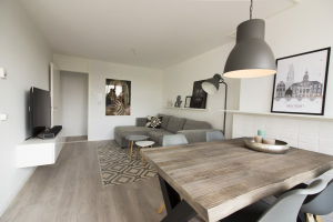Bekijk appartement te huur in Maastricht Koningsplein flat, € 942, 52m2 - 331527. Geïnteresseerd? Bekijk dan deze appartement en laat een bericht achter!