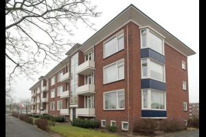 Bekijk appartement te huur in Enschede J.H.W. Robersstraat, € 660, 60m2 - 324592. Geïnteresseerd? Bekijk dan deze appartement en laat een bericht achter!