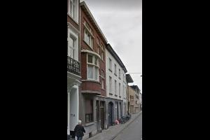 Bekijk kamer te huur in Maastricht Wycker Grachtstraat, € 325, 40m2 - 333030. Geïnteresseerd? Bekijk dan deze kamer en laat een bericht achter!