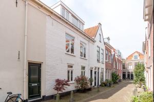 Bekijk woning te huur in Haarlem Wester Bogaardstraat, € 2000, 75m2 - 332663. Geïnteresseerd? Bekijk dan deze woning en laat een bericht achter!