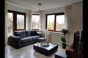 Bekijk appartement te huur in Amersfoort Sint Annastraat, € 825, 60m2 - 331608. Geïnteresseerd? Bekijk dan deze appartement en laat een bericht achter!