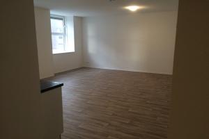 Bekijk appartement te huur in Enschede Burgemeester Edo Bergsmalaan: complex vol prachtige appartementen. - € 895, 83m2 - 333465