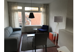 Bekijk appartement te huur in Rotterdam Libellenstraat, € 1500, 85m2 - 332544. Geïnteresseerd? Bekijk dan deze appartement en laat een bericht achter!