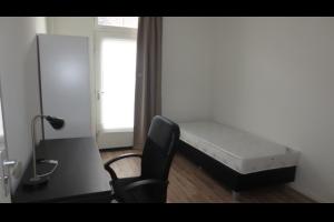 Bekijk kamer te huur in Eindhoven Pieter Breughelstraat: Net gemeubileerd studentenhuis - € 415, 12m2 - 333176