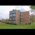 Bekijk appartement te huur in Nijmegen Einsteinstraat, € 815, 60m2 - 328775. Geïnteresseerd? Bekijk dan deze appartement en laat een bericht achter!