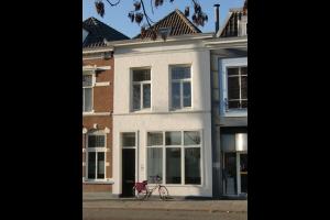 Bekijk appartement te huur in Den Bosch Hinthamereinde, € 1095, 75m2 - 332579. Geïnteresseerd? Bekijk dan deze appartement en laat een bericht achter!