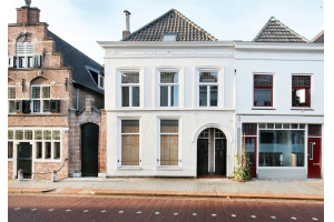 Bekijk appartement te huur in Den Bosch Vughterstraat, € 875, 60m2 - 332722. Geïnteresseerd? Bekijk dan deze appartement en laat een bericht achter!