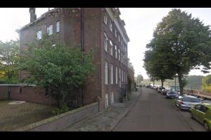 Bekijk appartement te huur in Den Bosch Graaf van Solmsweg, € 1075, 130m2 - 332519. Geïnteresseerd? Bekijk dan deze appartement en laat een bericht achter!
