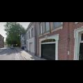 Bekijk appartement te huur in Roosendaal Vughtstraat, € 925, 150m2 - 328442. Geïnteresseerd? Bekijk dan deze appartement en laat een bericht achter!