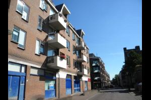 Bekijk appartement te huur in Amersfoort Kreupelstraat, € 875, 65m2 - 333002. Geïnteresseerd? Bekijk dan deze appartement en laat een bericht achter!