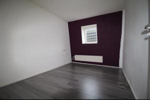 Bekijk kamer te huur in Hengelo Ov Deurningerstraat: Kamer te huur - € 420, 23m2 - 333162