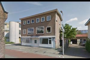 Bekijk kamer te huur in Amersfoort Heiligenbergerweg: Kamer - € 385, 11m2 - 333357