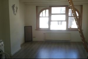 Bekijk appartement te huur in Den Bosch Orthenstraat, € 625, 25m2 - 332870. Geïnteresseerd? Bekijk dan deze appartement en laat een bericht achter!