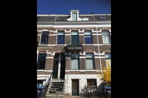 Bekijk appartement te huur in Nijmegen Pontanusstraat, € 1150, 70m2 - 323311. Geïnteresseerd? Bekijk dan deze appartement en laat een bericht achter!