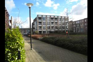 Bekijk appartement te huur in Amersfoort Chirurgijnsgilde, € 950, 110m2 - 332563. Geïnteresseerd? Bekijk dan deze appartement en laat een bericht achter!