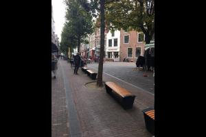 Bekijk appartement te huur in Haarlem Grote Houtstraat, € 1350, 73m2 - 323547. Geïnteresseerd? Bekijk dan deze appartement en laat een bericht achter!