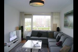 Bekijk appartement te huur in Den Bosch Maassingel: Appartement  - € 945, 80m2 - 333389