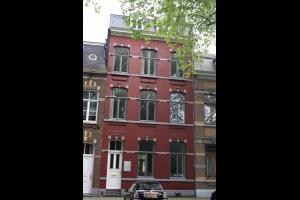 Bekijk appartement te huur in Maastricht Sint Hubertuslaan, € 1295, 60m2 - 332971. Geïnteresseerd? Bekijk dan deze appartement en laat een bericht achter!
