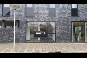Bekijk appartement te huur in Enschede Renbaanstraat, € 1200, 115m2 - 333182. Geïnteresseerd? Bekijk dan deze appartement en laat een bericht achter!