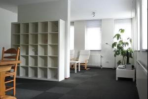 Bekijk appartement te huur in Amersfoort Le Corbusierstraat, € 845, 100m2 - 333003. Geïnteresseerd? Bekijk dan deze appartement en laat een bericht achter!