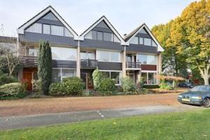 Bekijk woning te huur in Bussum Boomkleverlaan, € 1800, 142m2 - 312336. Geïnteresseerd? Bekijk dan deze woning en laat een bericht achter!