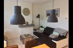 Bekijk appartement te huur in Amersfoort Mozartweg, € 750, 64m2 - 332273. Geïnteresseerd? Bekijk dan deze appartement en laat een bericht achter!