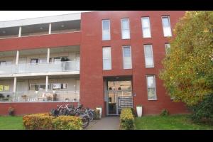Bekijk appartement te huur in Nijmegen Garnizoenslaan, € 1000, 77m2 - 330958. Geïnteresseerd? Bekijk dan deze appartement en laat een bericht achter!