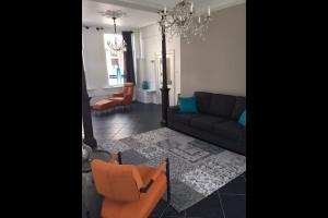 Bekijk appartement te huur in Enschede Wilhelminastraat, € 1150, 95m2 - 324476. Geïnteresseerd? Bekijk dan deze appartement en laat een bericht achter!