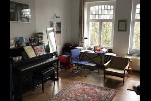 Bekijk kamer te huur in Maastricht Wilhelminasingel, € 430, 27m2 - 332857. Geïnteresseerd? Bekijk dan deze kamer en laat een bericht achter!