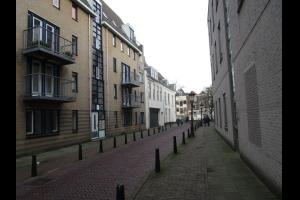Bekijk appartement te huur in Utrecht Waterstraat, € 1350, 60m2 - 333013. Geïnteresseerd? Bekijk dan deze appartement en laat een bericht achter!
