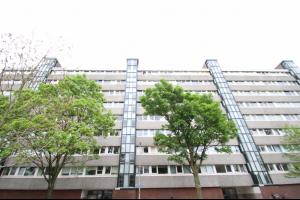 Bekijk appartement te huur in Utrecht Patmosdreef, € 1150, 90m2 - 333051. Geïnteresseerd? Bekijk dan deze appartement en laat een bericht achter!