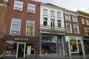 Bekijk appartement te huur in Den Bosch Hinthamerstraat, € 1100, 90m2 - 332387. Geïnteresseerd? Bekijk dan deze appartement en laat een bericht achter!