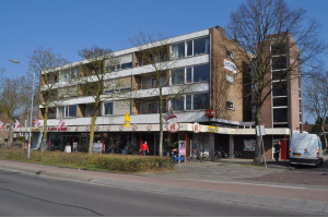 Bekijk kamer te huur in Wageningen Churchillweg, € 325, 10m2 - 333115. Geïnteresseerd? Bekijk dan deze kamer en laat een bericht achter!
